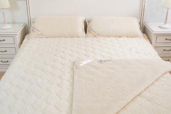 Текстиль для вашей спальни