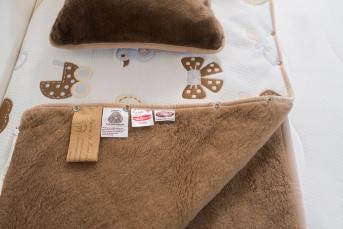 Купить одеяла - это просто